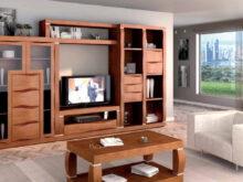 Muebles De Salon Clasicos Baratos 3ldq Salones Baratos