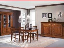 Muebles De Salon Clasicos Baratos Dddy Muebles Clasicos De Segunda Mano Muebles De Salon Baratos En