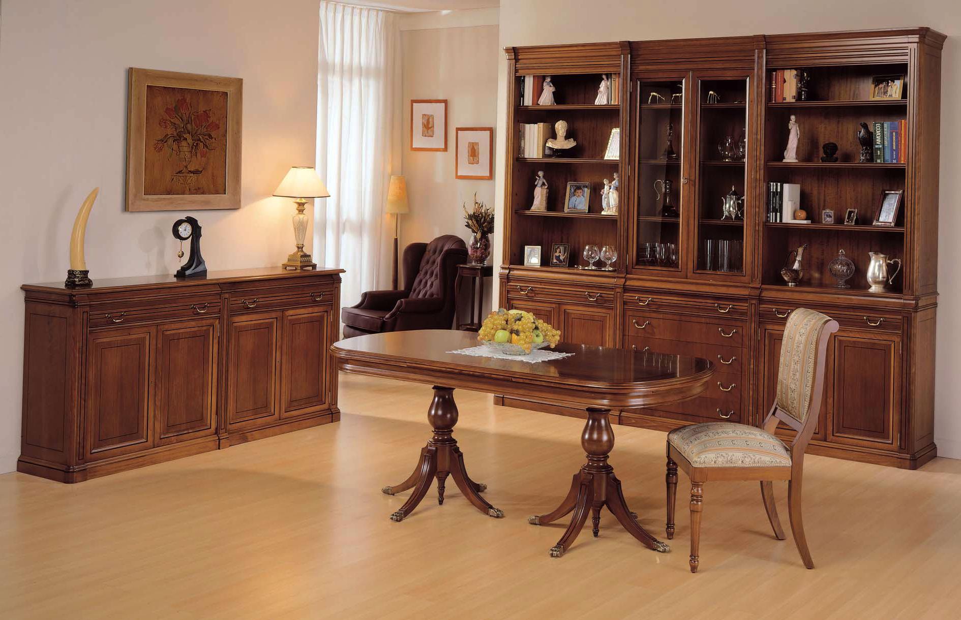 Muebles De Salon Clasicos Baratos 3ldq Salones Baratos Sharon Leal