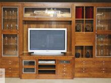 Muebles De Salon Clasicos Baratos Qwdq Muebles De Salà N Muebles De Salà N De Diseà O Muebles De Salà N Baratos