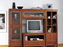 Muebles De Salon Clasicos Baratos Thdr Muebles De Salà N Muebles De Salà N De Diseà O Muebles De Salà N Baratos