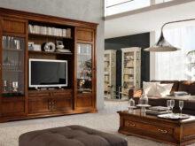 Muebles De Salon Clasicos Baratos Tldn Muebles Bidasoa En Irun Vende Muebles De Salà N Clà Sicos