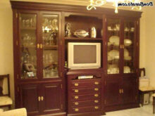 Muebles De Salon Clasicos Baratos X8d1 Mueble Clasico De Salon Prar En Don Barato R