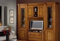 Muebles De Salon Clasicos Precios 0gdr Precio De Muebles De Salà N