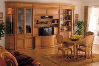 Muebles De Salon Clasicos Precios 3id6 Muebles De Salon Clasicos Precios Muebles Con Iluminacià N Led Para