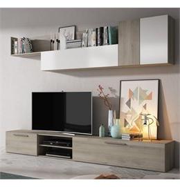 Muebles De Salon Clasicos Precios 87dx Muebles De Salà N Conforama