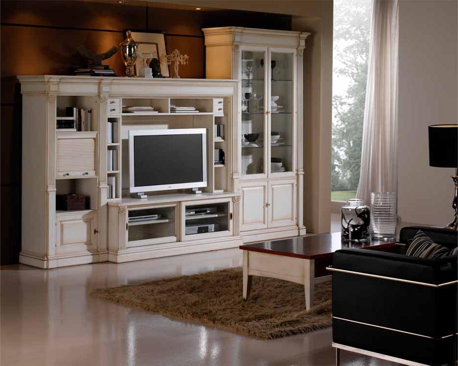 Muebles De Salon Clasicos Precios 9ddf Muebles Muà Oz Catà Logo De Muebles Salones Clà Sicos Modelo Sacchi