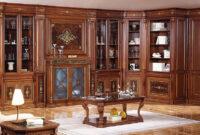Muebles De Salon Clasicos Precios Drdp Mobiliario De Salà N Muebles De Salà N Clà Sicos Contemporà Neos De