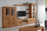 Muebles De Salon Clasicos Precios Dwdk Mobles La Gavarra Muebles De La Garriga A Precios De La Senia