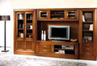 Muebles De Salon Clasicos Precios Dwdk Muebles De Salon Clasicos Ambiente Clasico Bovary Precios Cabalaskills