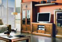 Muebles De Salon Clasicos Precios Dwdk Precios De Muebles De Salon Lujo Clasicos Modernos Great El Edificio