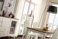 Muebles De Salon Clasicos Precios E6d5 Mueble Clasico Muebles De Dormitorio Y Edores Clasicos