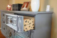 Muebles De Salon Clasicos Precios Etdg Muebles De Salon Baratos Decoracion 2018 Hoy Lowcost