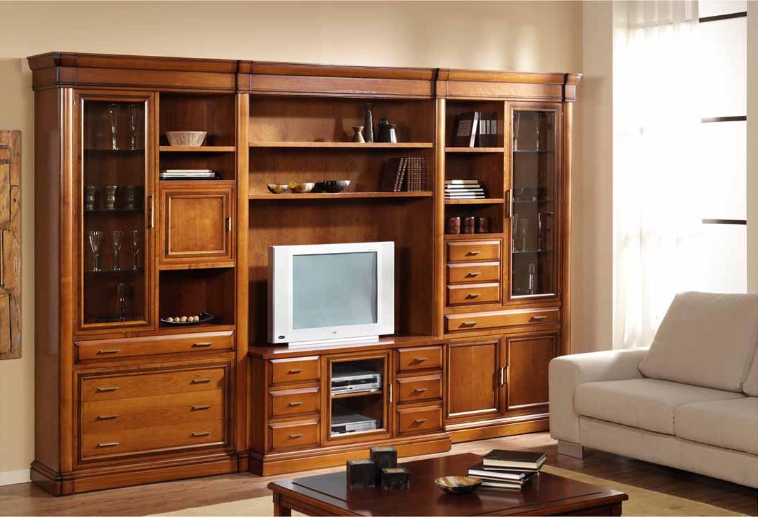 Muebles De Salon Clasicos Precios Etdg Muebles Muà Oz Catà Logo De Muebles Salones Clà Sicos Modelo Sacchi