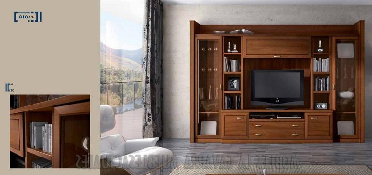 Muebles De Salon Clasicos Precios Ffdn Muebles Baratos Online Tienda De Muebles Clasico Y Boiserie