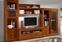 Muebles De Salon Clasicos Precios Ipdd Muebles Clasicos De Salon