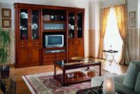 Muebles De Salon Clasicos Precios Ipdd Muebles De Salon Clasicos Precios Muebles Con Iluminacià N Led Para