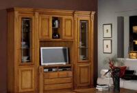 Muebles De Salon Clasicos Precios Irdz Precio De Muebles De Salà N