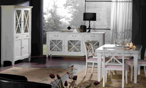 Muebles De Salon Clasicos Precios Irdz Salà N Muebles Clà Sicos Posicià N Mueble Pino Edor