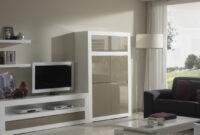 Muebles De Salon Clasicos Precios Q0d4 Decoracià N De Salones Con Muebles Lacados De Gran Calidad A Precios