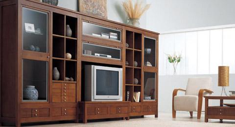 Muebles De Salon Clasicos Precios Q5df Catà Logo Exposicià N De Muebles En soria 2011 Tienda Y Fà Brica