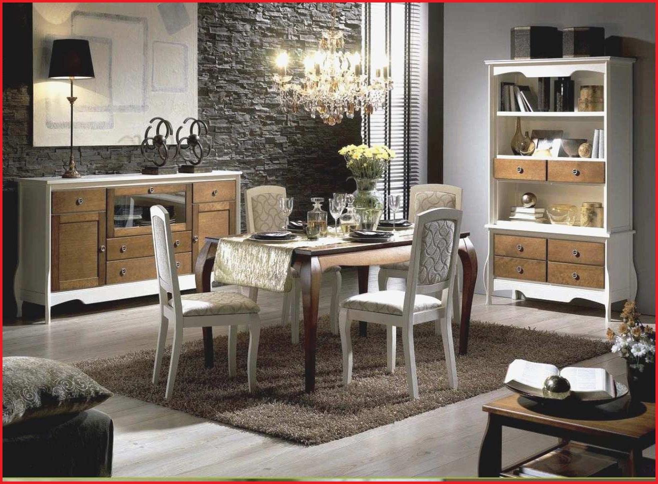 Muebles De Salon Clasicos Precios S1du Muebles Clasicos De Salon 43 Muebles De Salon Clasicos Precios
