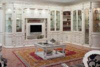 Muebles De Salon Clasicos Precios T8dj Mobiliario De Salà N Muebles De Salà N Clà Sicos Contemporà Neos De