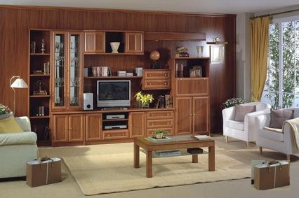 Muebles De Salon Clasicos Precios Tldn El Ofertà N Del Mueble Siempre Precios Mà S Bajos