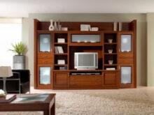 Muebles De Salon Clasicos Precios Tqd3 Mueble De Salà N Clà Sico Expomueble Tienda De Muebles