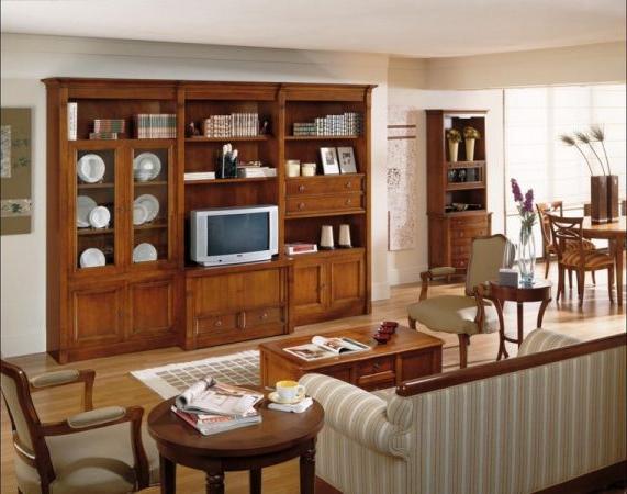 Muebles De Salon Clasicos Precios U3dh Cialis Sin Receta Precio De Los Cialis Muebles Salon Tienda En