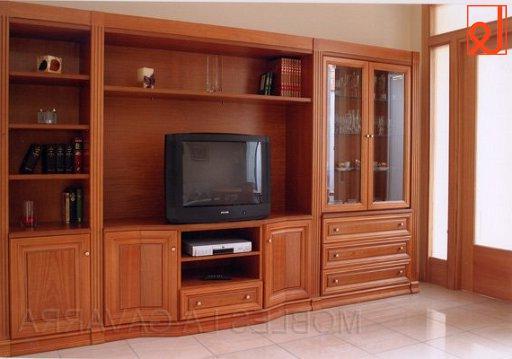 Muebles De Salon Clasicos Precios Wddj Muebles Baratos Online Tienda De Muebles Clasico Y Boiserie