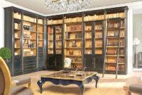 Muebles De Salon Clasicos Precios Y7du Muebles De Salon Clasicos Ambiente Clasico Bovary Precios Cabalaskills