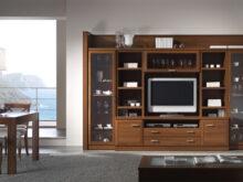 Muebles De Salon Clasicos Precios Y7du Salà N Clà Sico Muebles Saga Mobiliario Y Decoracià N