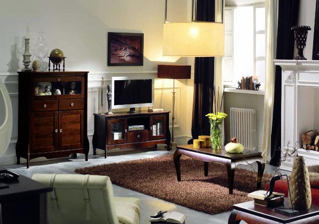 Muebles De Salon Clasicos Precios Zwdg Duomo Muebles Tu Tienda De Muebles En Sevilla Muebles Duomo