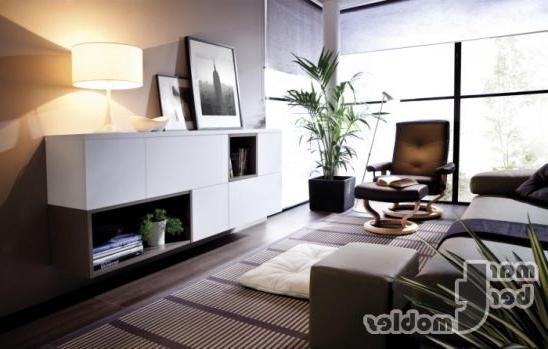 Muebles De Salon Con Chimenea Integrada Qwdq Ideas Para Decorar Un Salà N Con Chimenea
