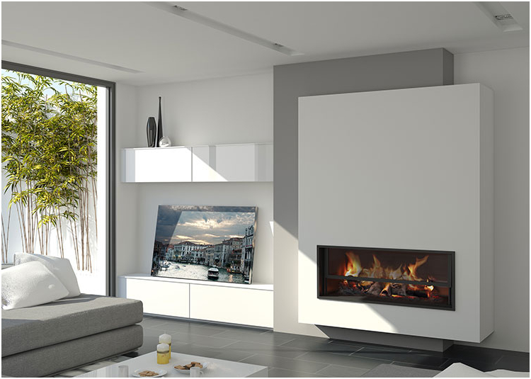 Muebles De Salon Con Chimenea Integrada S5d8 Muebles De Salon Con Chimenea Integrada Inspirador Muebles Edor Con