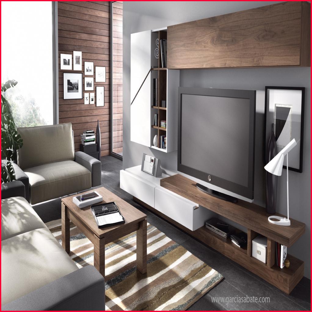 Muebles De Salon De Diseño Minimalista Gdd0 Mueble De Diseà O Mueble Salon DiseO Muebles Salon Disec3b1o