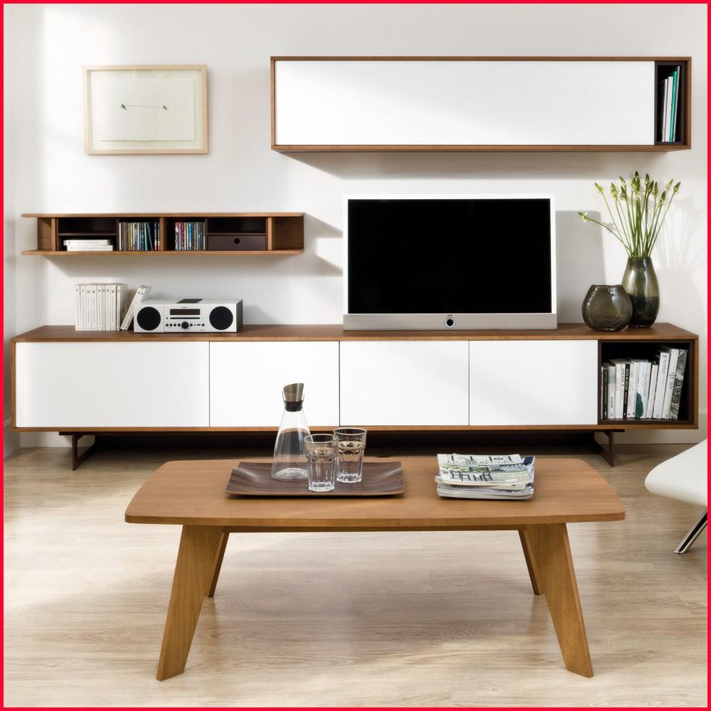 Muebles De Salon El Corte Ingles 0gdr Nuevo El Corte Ingles Muebles De Salon Fotos De Salon Decorativo