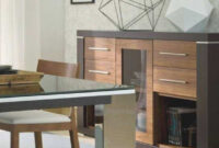 Muebles De Salon El Corte Ingles 4pde Elegante El Corte Ingles Muebles Salon Edor Casa Diseà O Nafella