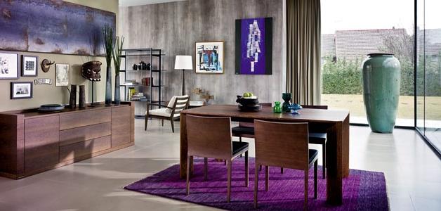 Muebles De Salon El Corte Ingles 4pde Librerà A Chicago Nogal Hogar El Corte Inglà S asombroso El Corte