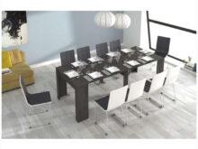 Muebles De Salon El Corte Ingles