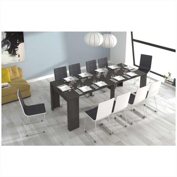 Muebles De Salon El Corte Ingles 87dx Mesas De Edor El Corte Ingles Salones El Corte Ingles Corte