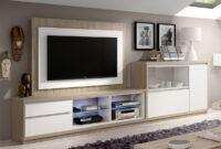 Muebles De Salon El Corte Ingles 87dx Muebles Salon Modernos El Corte Ingles Segunda Mano Cadiz Para