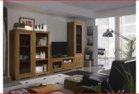 Muebles De Salon El Corte Ingles 9ddf El Corte Ingles Muebles De Salon Muebles Salon Modernos El