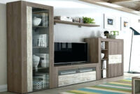 Muebles De Salon El Corte Ingles Budm Corte Ingles Muebles De Salon Salon Mornos Awesome Morno Boguero