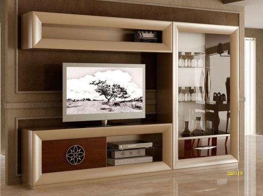 Muebles De Salon El Corte Ingles Irdz El Corte Ingles Muebles De Salon Con Estilo Muebles De Salon