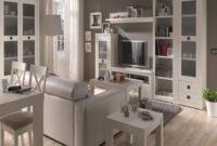 Muebles De Salon El Corte Ingles J7do Muebles Salon Clasicos En El Corte Ingles Edor Modernos Blancos