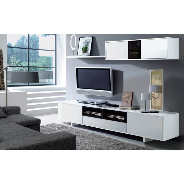 Muebles De Salon El Corte Ingles Kvdd Conjunto Mobiliario Salà N Belus Bricor El Corte Inglà S