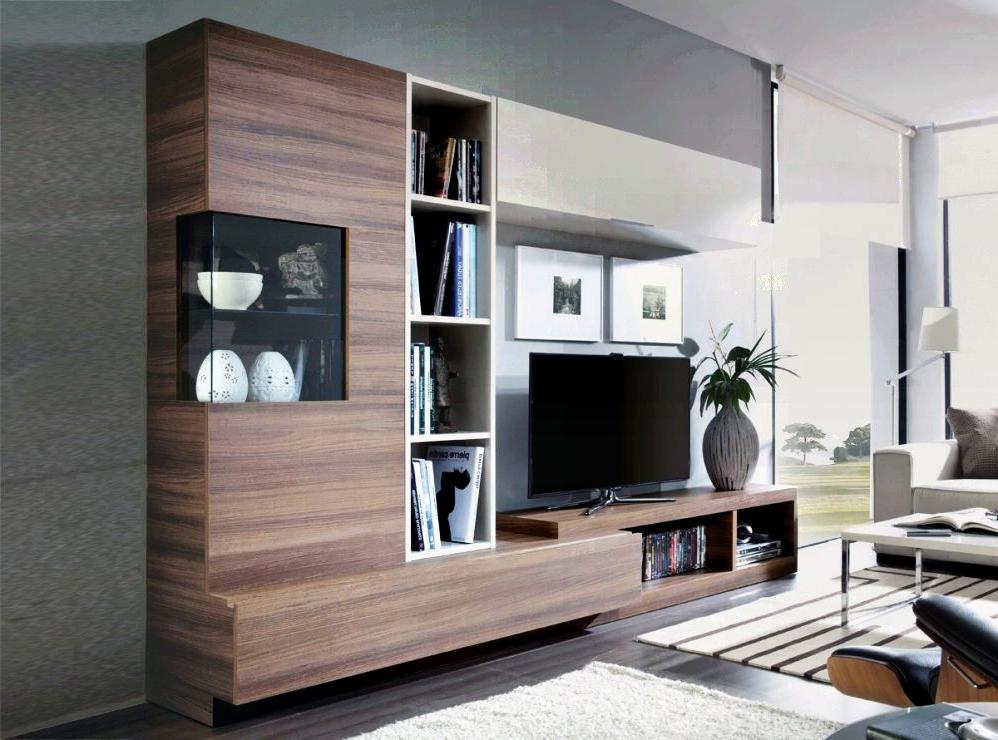Muebles De Salon El Corte Ingles Q5df Merkamueble Muebles De Salon Hermosa Mueble Salon El Corte Ingles Y