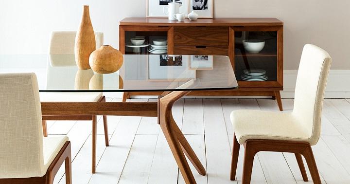 Muebles De Salon El Corte Ingles Qwdq Revista Muebles Mobiliario De Diseà O